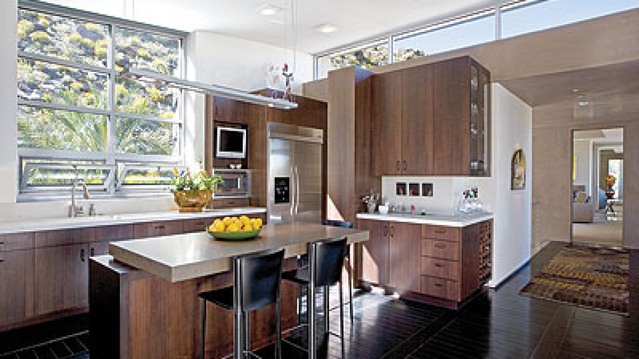 Palm Springs Appliance Repair Pros Home Design Interiors Living Room Design For Modern Luxury
