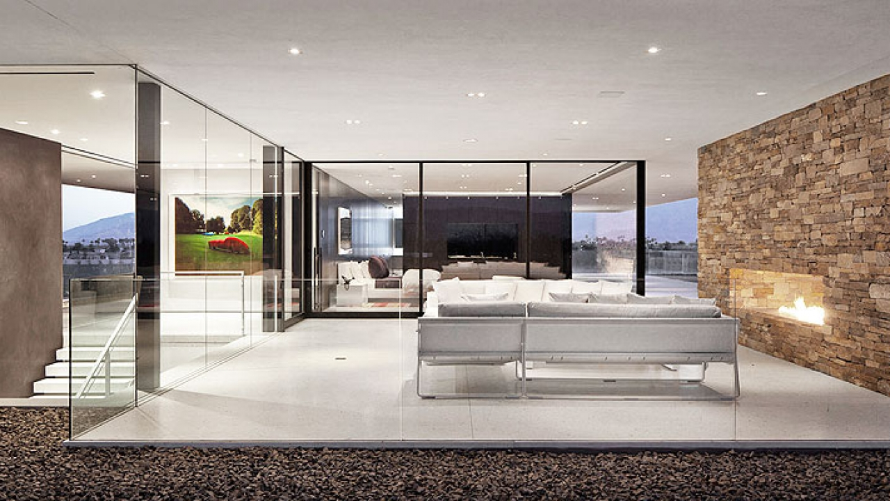 100 los angeles interior design firms suzanne furst interio
