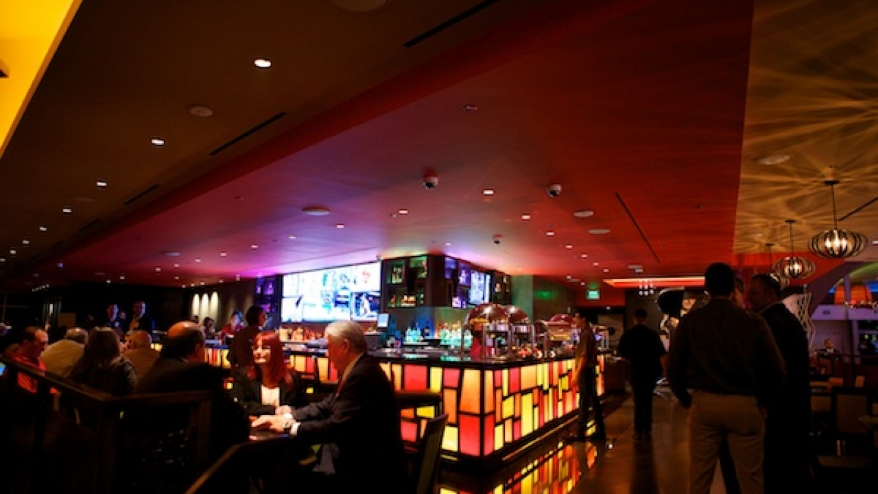 Space bar casino morongo casino supplies fort worth tx