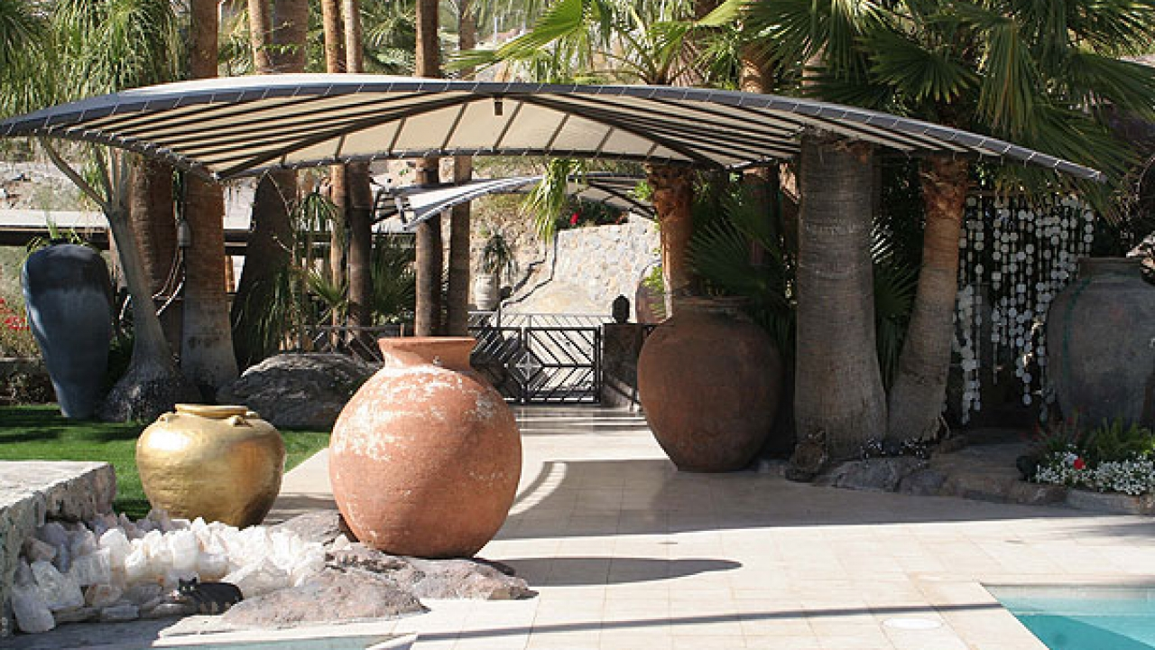 hollywood film locations palm springs and coachella valley
