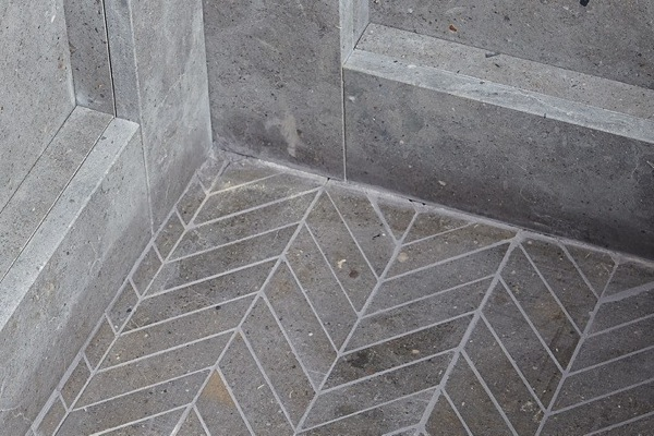 Palm Springs Home Design Top Trends In Tile