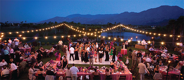 Springs weddings 10 reasons to choose palm springs venues weather vendors vibe take your pick from the any of the numerous reasons to choose palm springs for your big day junglespirit Gallery