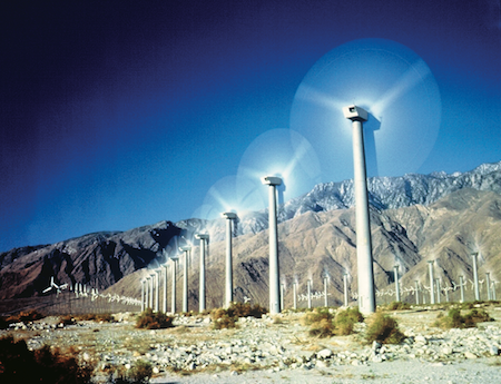 Discover The Top Sightseeing Spots In Greater Palm Springs