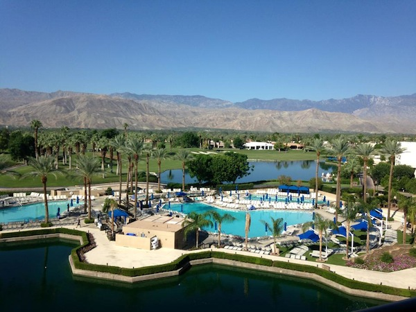 Palm Springs Hotels Greater Palm Springs Area Hotels