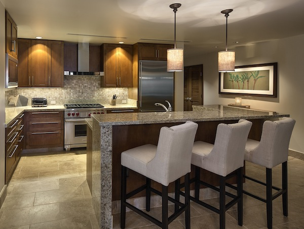Palm Springs Real Estate Ritz Carlton Offers Luxury