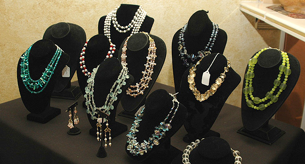 El Paseo Jewelry Stores - Troy of El Paseo